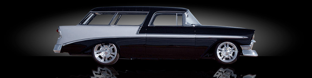 chevrolet-nomad-landing-page.jpg