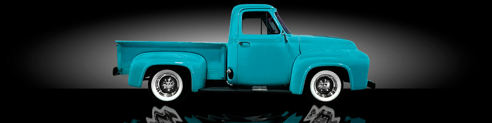 ford-f100-landing-page.jpg