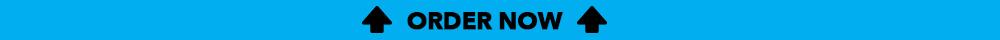 order-now-link.jpg
