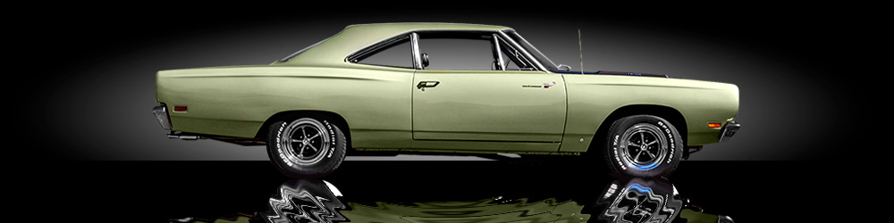 plymouth-roadrunner-coupe-landing-page.jpg