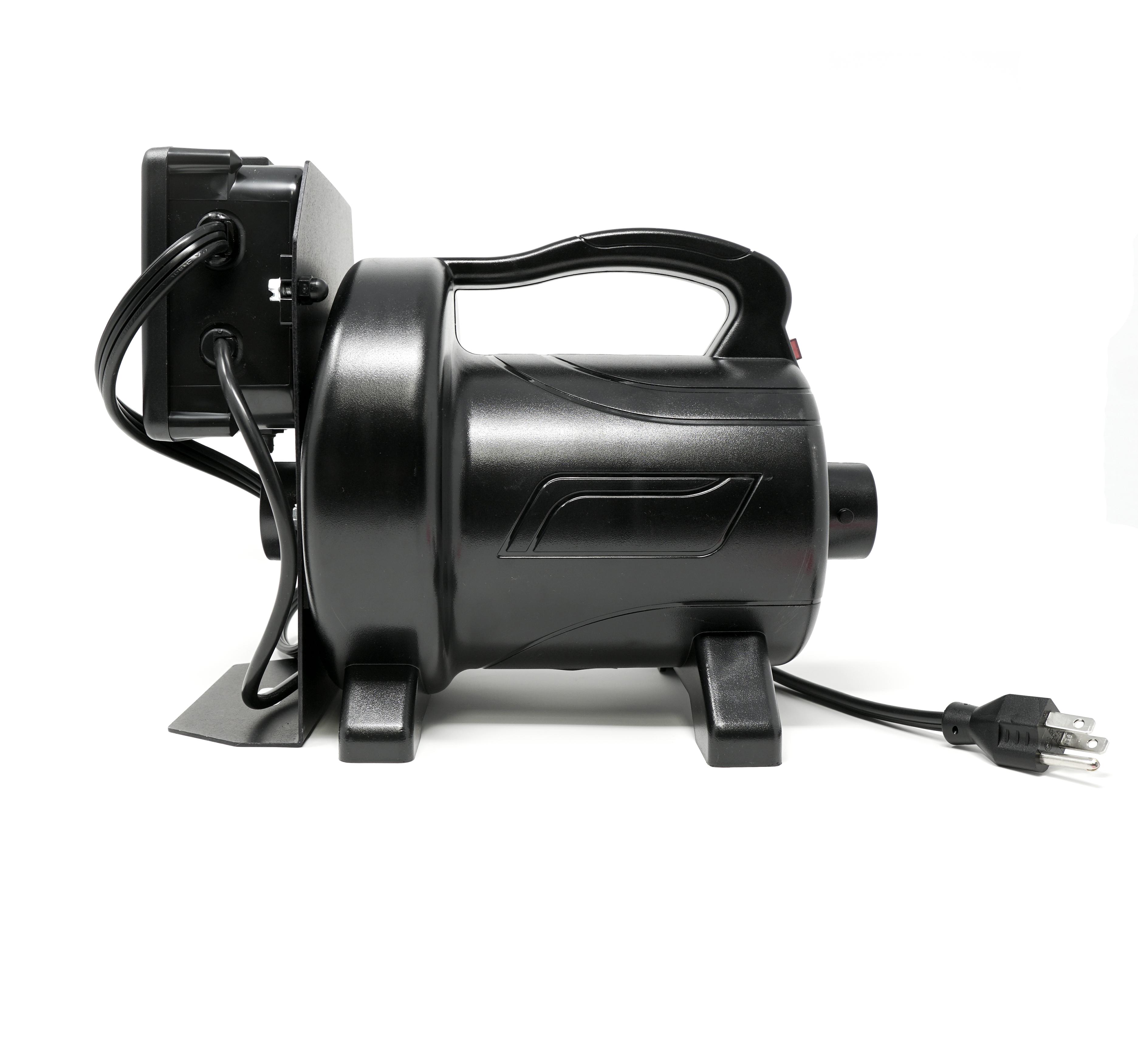 pump-v1-side.jpg