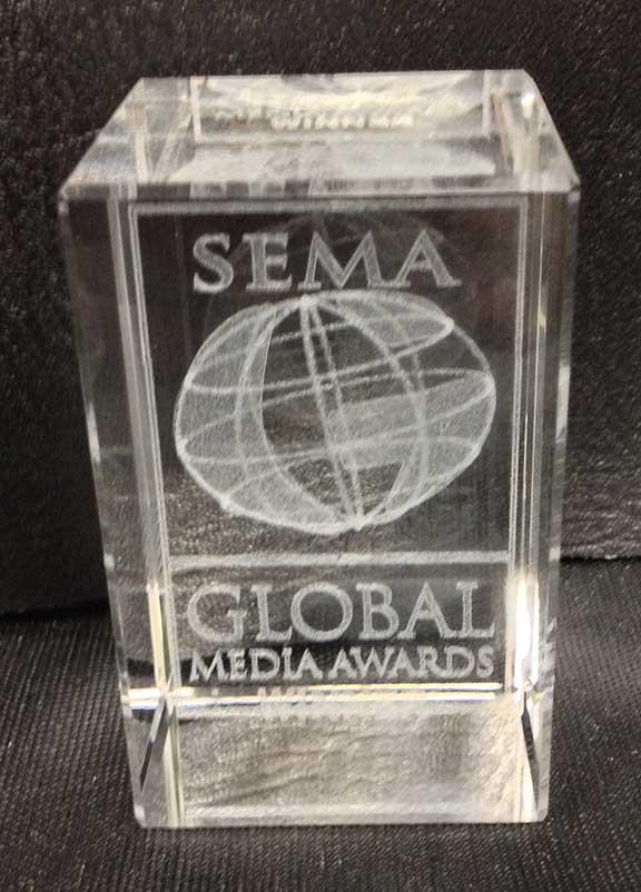 sema-award.jpg