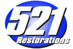 521 Restorations