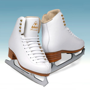 4bf1f24346222 Ice Skates, Figure Skating Apparel, Figure Skating Dresses, Accessories