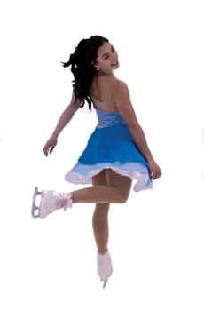 Ice Skating - Dresses - Jerry\'s Skating World Dresses - Page 1 ...