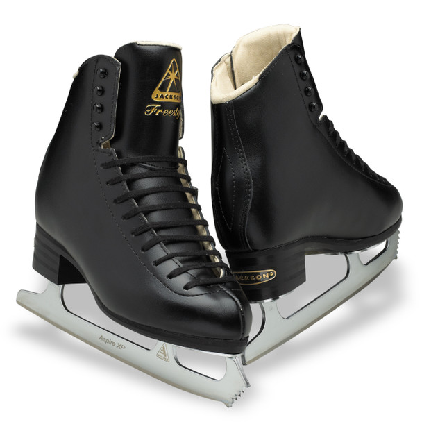 Figure Skates Freestyle Mens DJ2192