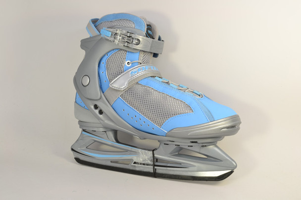 Figure Skates Softec Classic ST1000 Size 6- 37% OFF (Discontinued)