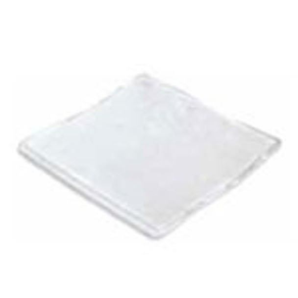 Unlimited Motion - Gel Pad w/ Self Adhesive Backing