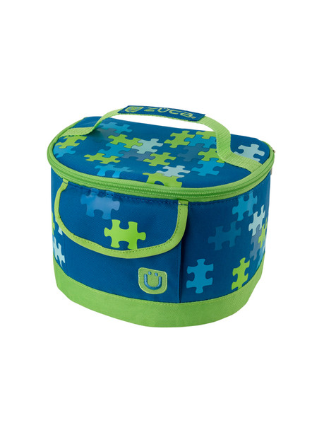 Zuca Lunchbox - Puzzle