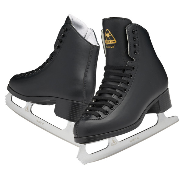 Figure Skates Excel-JS1392 Men