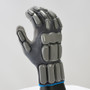 Zoombang Max Coverage Gloves