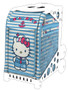 Zuca Sport Insert - Hello Kitty, Sail With Me