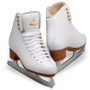 Figure Skates Elle Ladies DJ2130
