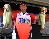 Xcite adds FLW Touring Pro