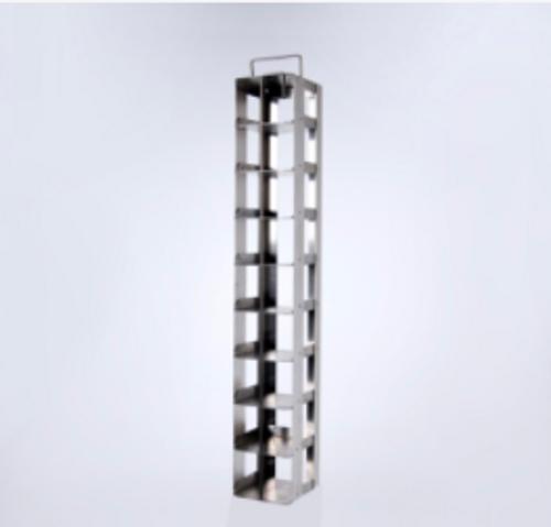 11-2 Aluminum Nalgene Mini