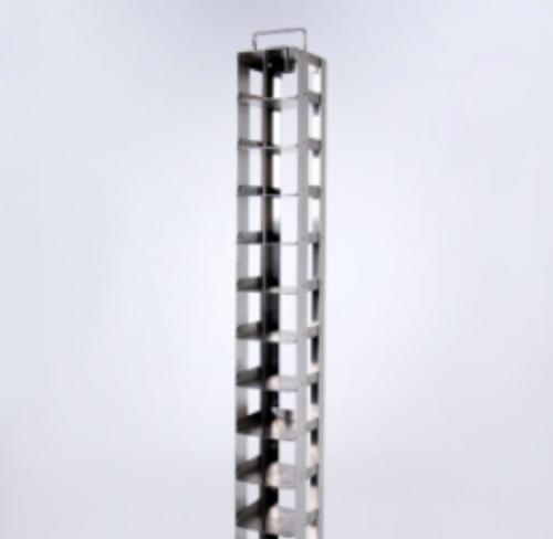 10-2 Stainless Steel MVE Mini