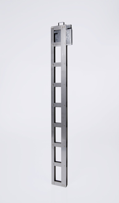 Non-Standard 9953-3-5.5 Frame