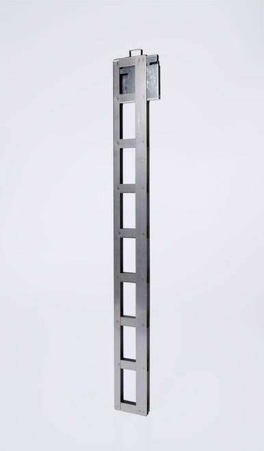 Non-Standard 9959-4-5.5 Frame