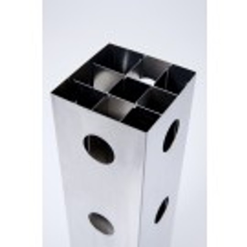 9-Place SUC-1 Canister Divider