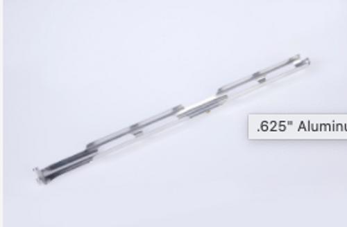 """0.625"""" Aluminum Cryo Cane"""