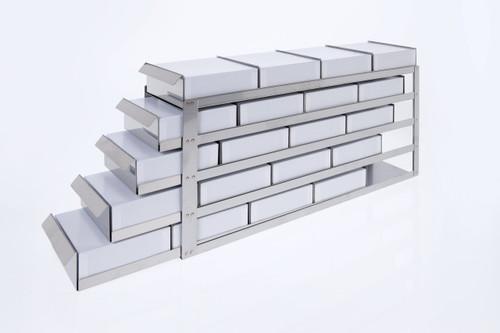 Image of UFD 3-4-2 Sliding Drawer Rack