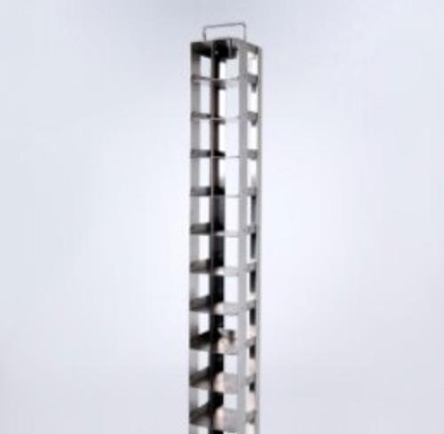 13-2 Aluminum MVE Mini