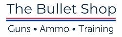 The Bullet Shop