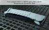 RBT-AM30 UTG® AR15 30 Round Windowed Polymer Magazine, .223/5.56 (LEAPKD_AM30)