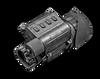 "AGM PVS14-OMEGA 3AW2 Light Weight Night Vision Monocular 51 degree FOV Gen 3+ Auto-Gated ""White Phosphor Level 2"" (AGM PVS14-OMEGA 3AW2)"