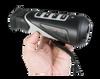 AGM Asp TM25-384 Medium Range Thermal Imaging Monocular 384x288 (50 Hz), 35 mm lens. (AGM Asp TM25-384)