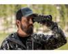 AGM Asp TM50-336 Medium Range Thermal Imaging Monocular 336x256 (60 Hz), 50 mm lens. Made in USA! (AGM Asp TM50-336)