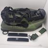 KDSG MUM-14A Night Vision Monocular Complete Kit NO TUBE (KDSG_MUM14A_KIT)