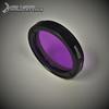 Low_Light_Innovations_Purple Filter_KDSG_1