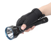OLight Javelot Pro Black 2100 Lumens