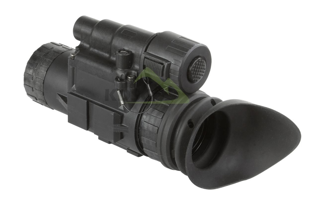 KDSG MUM-14A Night Vision Monocular Complete Kit NO TUBE