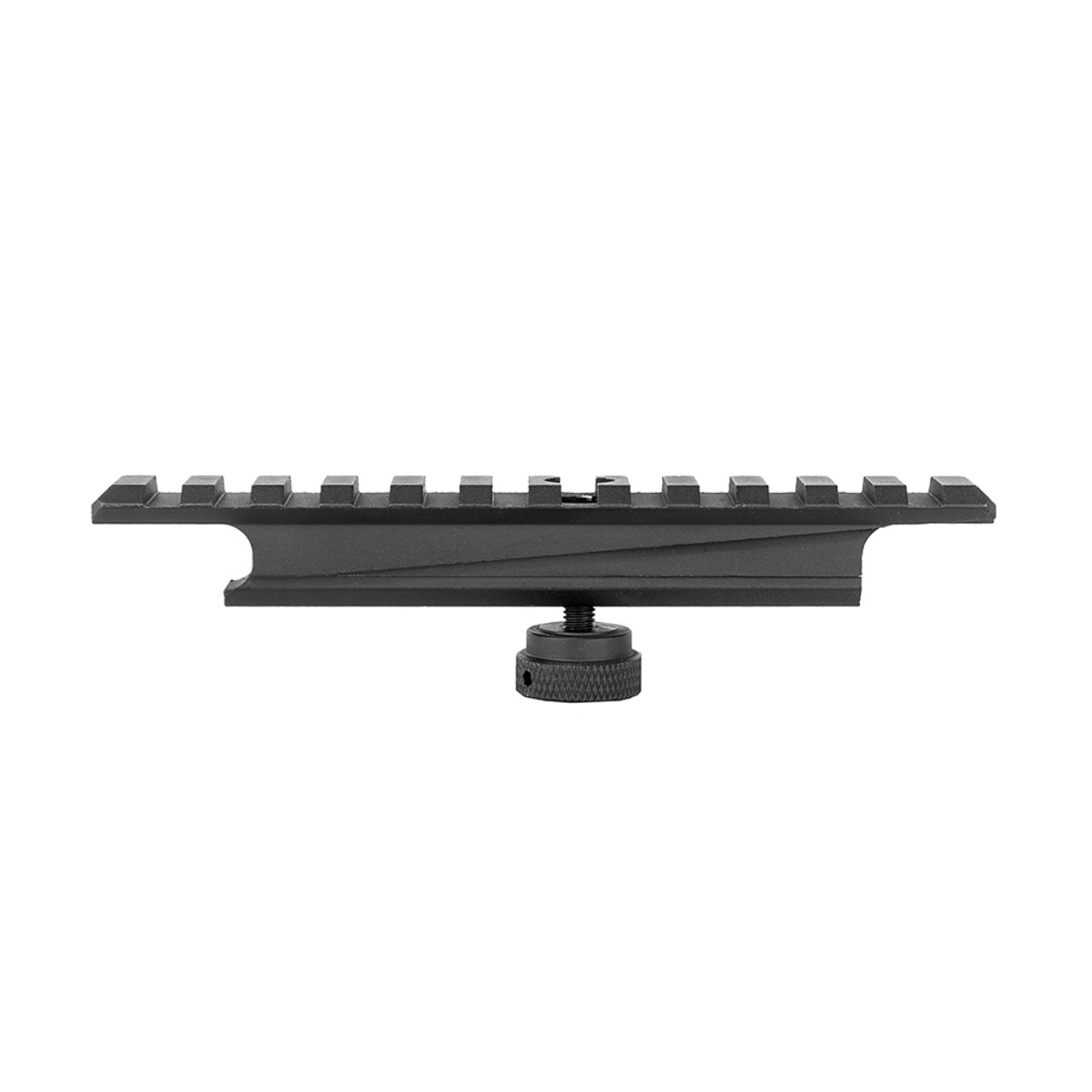 VISM AR Carry Handle - Picatinny rail NEW (MAR6M2) Right