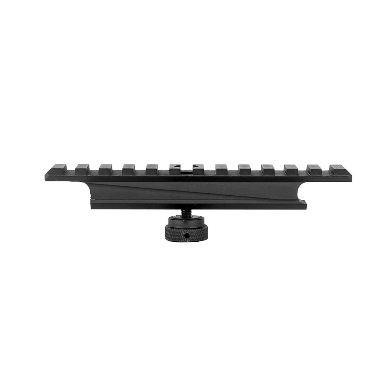 VISM AR Carry Handle - Picatinny rail NEW (MAR6M2)