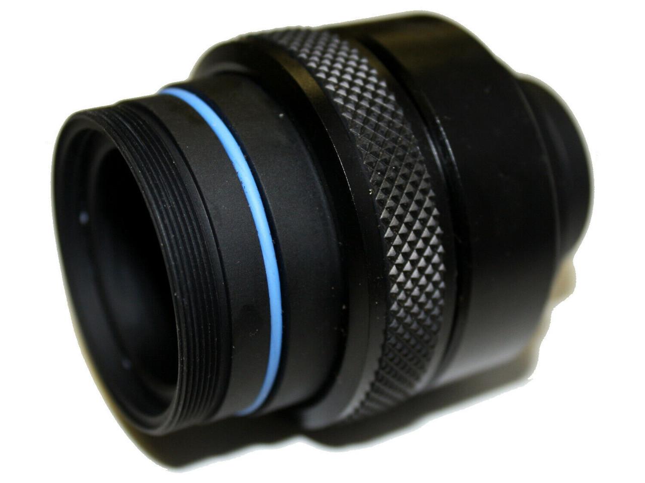 Litton SLR Relay Lens P/N 206420-100 for M944 ITT 6010 ENVIS Night Vision Scope