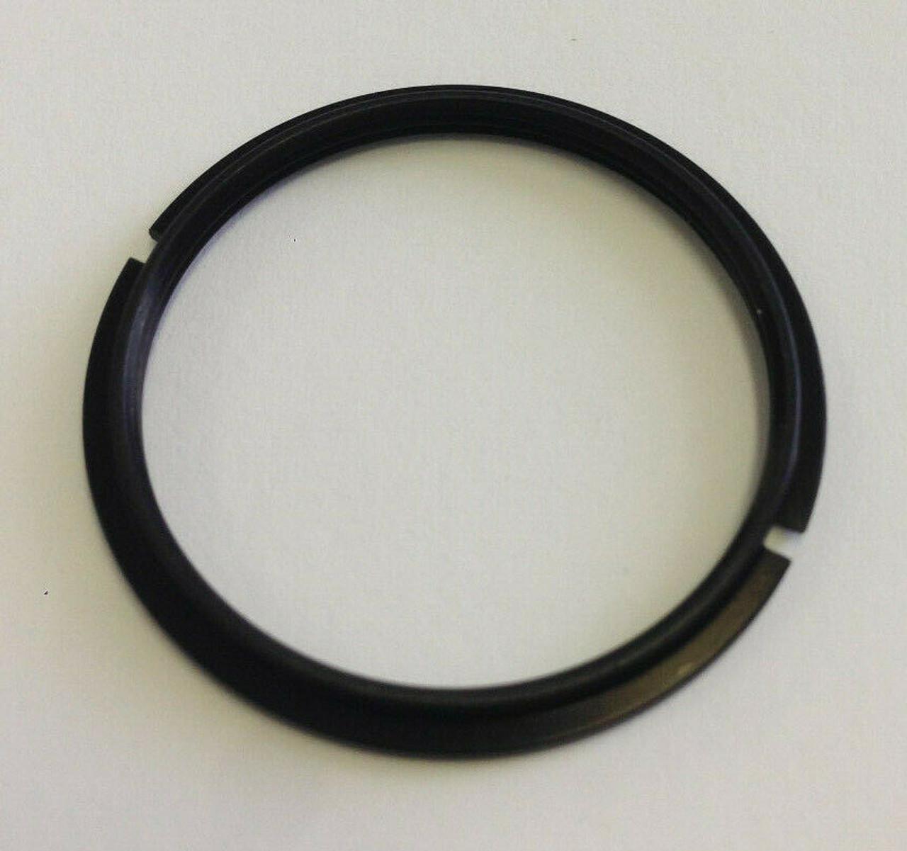 PVS-14 NE6015 Objective Lens Retaining Ring, Close Focus Stop, PN A3144322, NEW