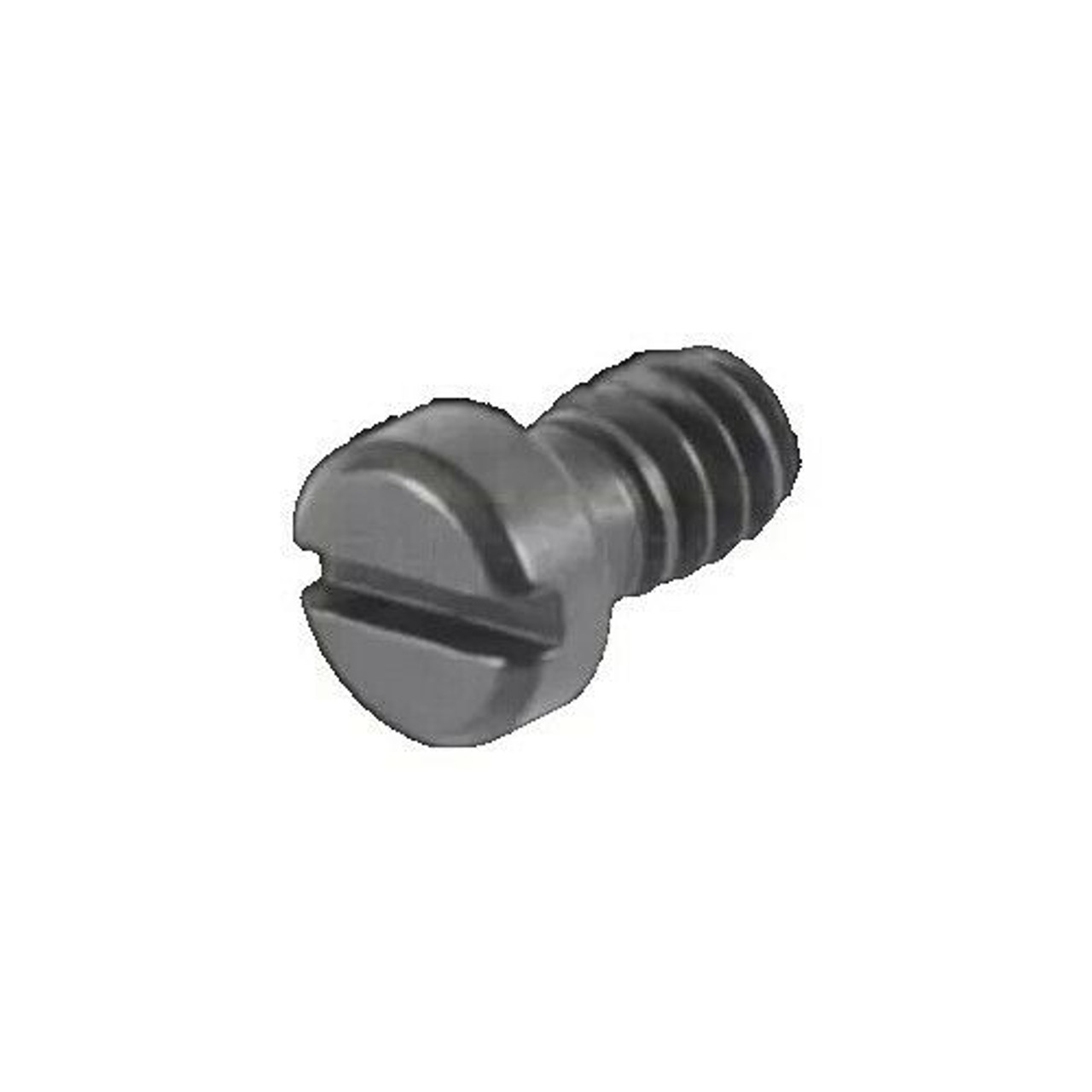 Purge Screw and O-Ring for Night Vision PVS-7, PVS-14, 6015, A3144315 & A3144316