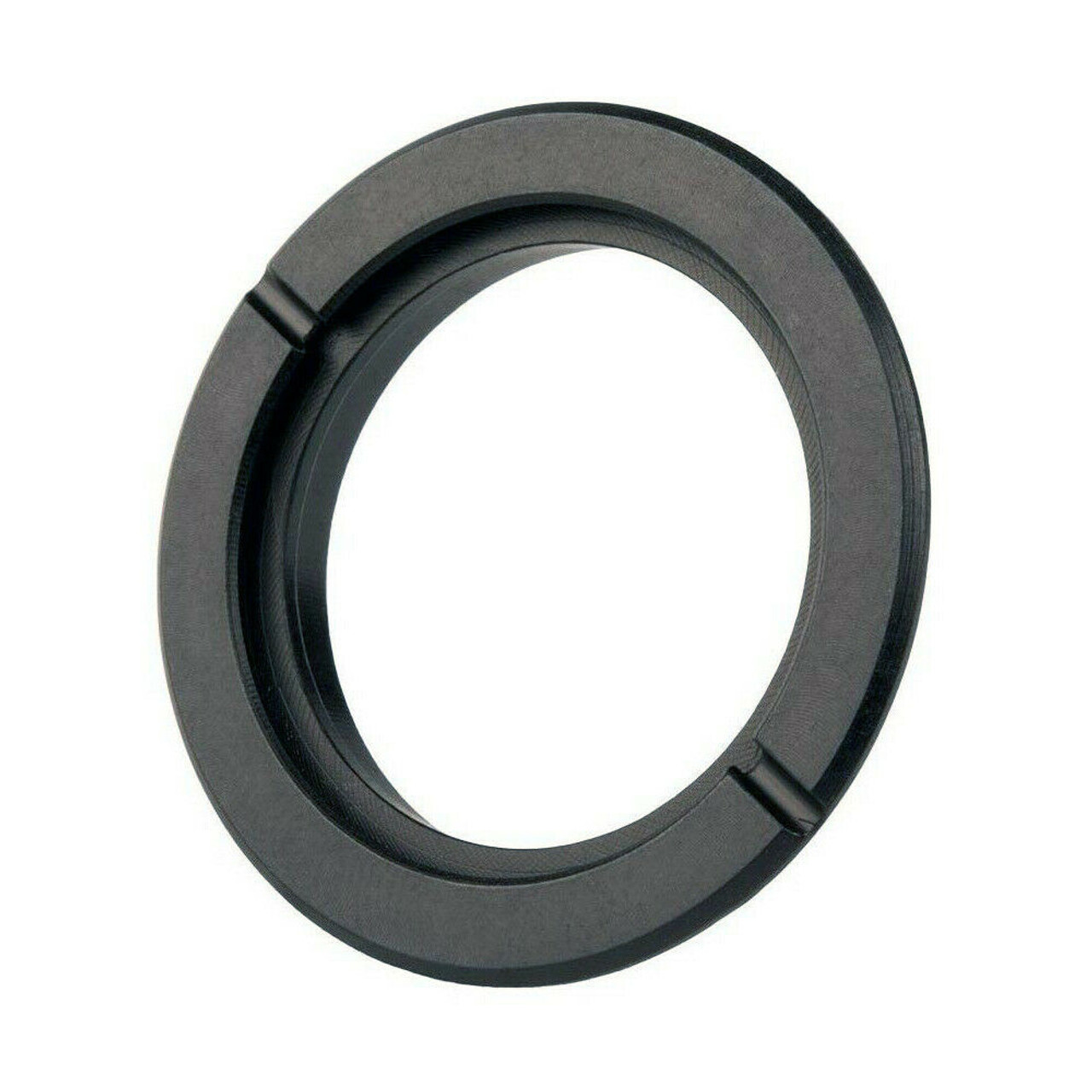 Night Vision Eyepiece Retaining Ring for PVS-14, 6015, Anvis Eyecup Retainer NEW