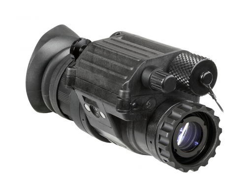 "AGM PVS14-51 NL1 Night Vision Monocular 51 degree FOV Gen 2+ ""Level 1"" ( AGM PVS14-51 NL1)"