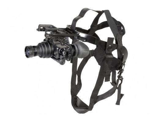 "AGM PVS-7 3NL2 Night Vision Goggle Gen 3 ""Level 2"". Made in USA (AGM PVS-7 3NL2)"