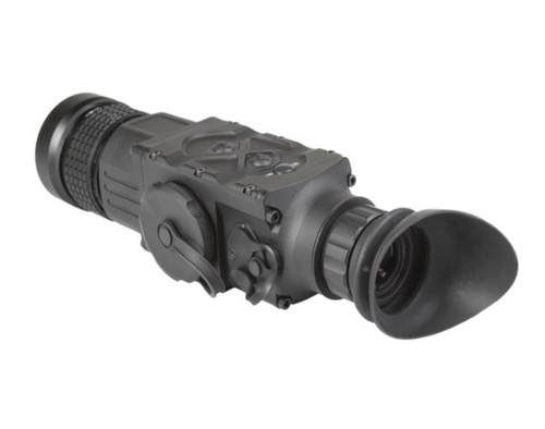 AGM Asp TM50-336 Medium Range Thermal Imaging Monocular 336x256 (60 Hz), 50 mm lens. Made in USA! (AGM Asp TM50-336)