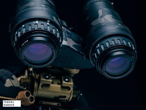 Low_Light_Innovations_Purple Filter_KDSG_2