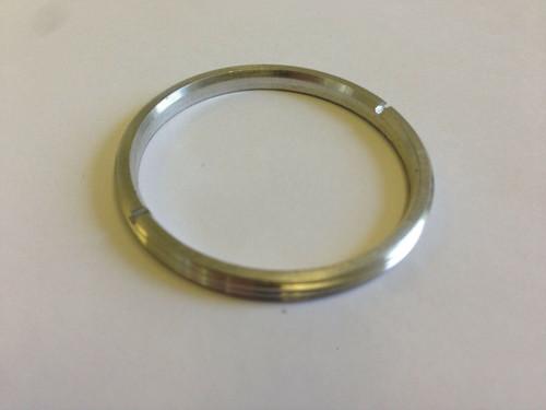 Tube Retainer Ring for L-3 / Litton PVS-17 M955 M957 Miniature Night Sight (MNS)