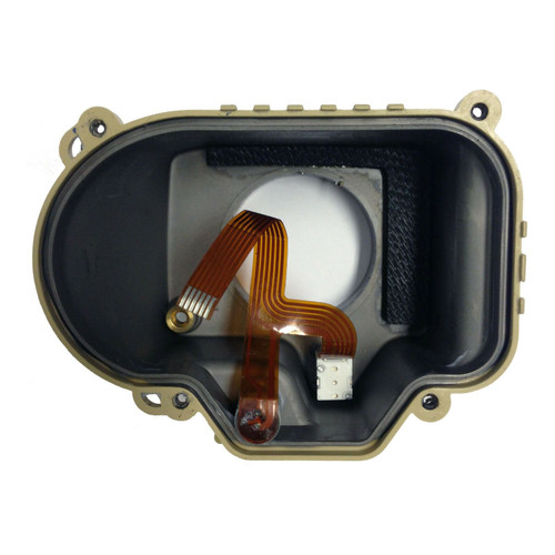 AN/PSQ-20 ENVG Night Vision Goggle Thermal Housing Component Part # 276307 ITT