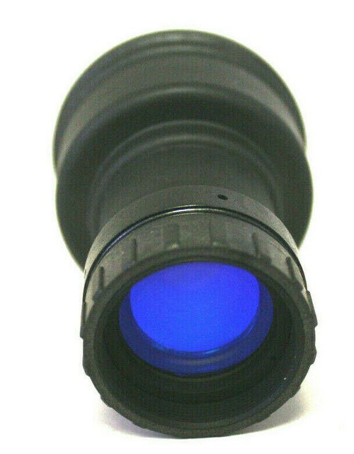 NEW PVS-7 REPLACEMENT PART OBJECTIVE LENS AN/PVS 7 B/D NVG PART A3144305