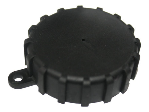 Night Vision Objective Lens Cap Dust Cover Daylight Filter PVS-7 / 14, A3144318