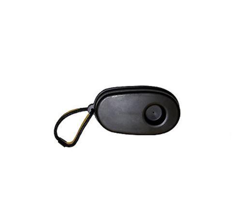 ITT Night Vision Objective Lens Cover for Model NQ NM 250 260, PN 265591, NEW